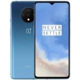 OnePlus 7T Glacier Blue Color Price Dubai