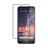 Glass Screen Protector for Nokia 3.2 Dubai