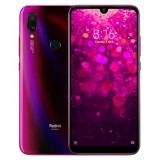 Xiaomi Redmi Y3 Price Dubai