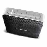 Harman/Kardon Omni 10 -Wireless HD loudspeaker