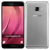 Samsung Galaxy C5 - 32GB Dual Sim