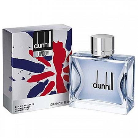 Dunhill London 100Ml For Men