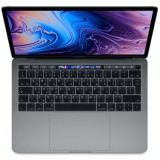 "MacBook Pro MUHN2  2019 -13"" Retina Display 128gb Price Dubai"