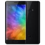 Xiaomi  Note 2 128 gb 6gb ram