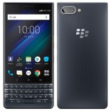 BlackBerry KEY2 LE -64GB/4GB RAM Dual Sim