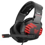 Onikuma K17 Gaming Headset Price Dubai