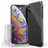 X-Doria Defense 360 Case Cover for iPhone X