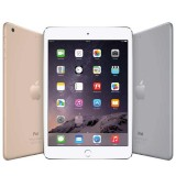 Apple IPad Mini 3 -64GB Wifi Cellular