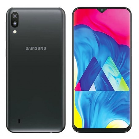 Galaxy M10 Price Dubai
