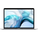 "MacBook Air 13"" Touch ID 2019 Silver MVFK2 Dubai"
