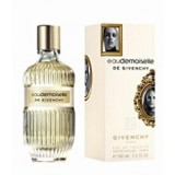 Givenchy Eaudemoiselle De Givenchy EDT 100ml