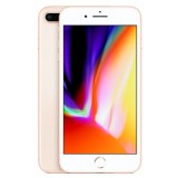 iPhone 8 Plus Gold 256GB -COD only