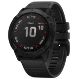 Garmin Fenix 6X Ultimate Multisport GPS Watch Dubai