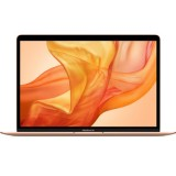 "MacBook Air 13"" MVFM2 Price Dubai"