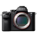 Sony Alpha a7S Mark II Price Dubai
