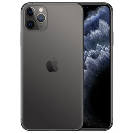 iPhone 11 Pro Max Space Gray Color Price Dubai