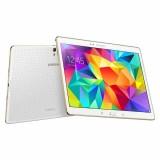 Samsung Galaxy Tab S 10.5 LTE -SM-T805