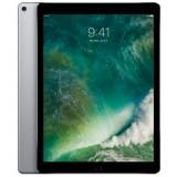 iPad Pro 12.9 (2017) -512GB WiFi