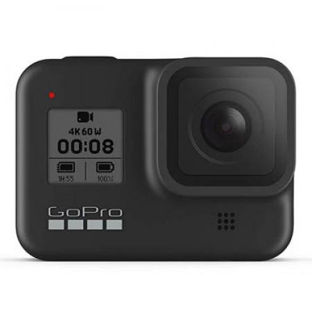 GoPro Hero8 Black Dubai