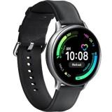 Galaxy Watch Active2 Steel -44mm WiFi