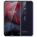 Nokia 6.1 plus 64gb 4gb Ram