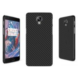 OnePlus 3 Fibre Case