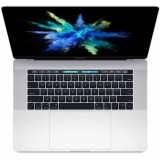 Macbook pro 15 Inch with Touch Bar 512 -MLW82 Silver