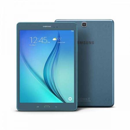 Samsung Galaxy Tab A 9.7 -T555 -4G LTE -16GB