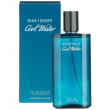 Davidoff Coolwater 125Ml For Men