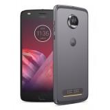 Motorola Moto Z2 Play Dual Sim