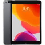 iPad 7th Gen Price Dubai