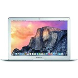 MacBook Air -MMGF2 13 Inch 128GB SSD 8G GB RAM