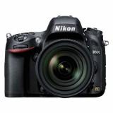 Nikon D600 Kit