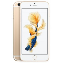 iPhone 6s Plus 16GB -Certified Pre-Owned