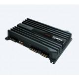 Sony 4-Channel 70 watts Car Stereo Amplifier XM-N1004