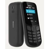 Nokia 130 Price Dubai