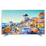 LG 43 inch Ultra HD TV-43UH651