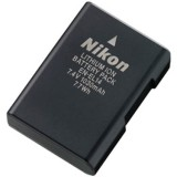 Nikon Battery EN-EL14 Price Dubai