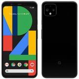 Google Pixel 4 XL Price Dubai