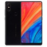 Mi MIX 2S Price Dubai