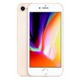 iPhone 8 Gold  64GB -COD only