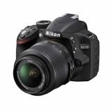 Nikon D3200 - 18-55 NVR KIT