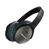 Bose QuietComfort 15 (QC15) Acoustic Noise Cancelling Headphone