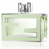 Fan Di Fendi Fraiche EDT 75ml