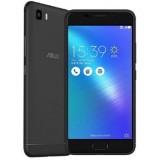Asus Zenfone 3s Max-32gb 3g  Ram