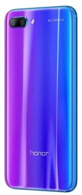 Huawei Honor 10 -128GB 4GB RAM