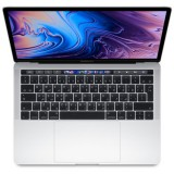 "MacBook Pro 2019 -13"" Retina Display MUHR2 Price Dubai"