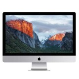 Apple iMac MK142 21.5-Inche
