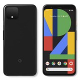 Google Pixel 4 64GB Dubai