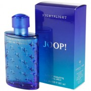 Joop Night Flight 125Ml L-M